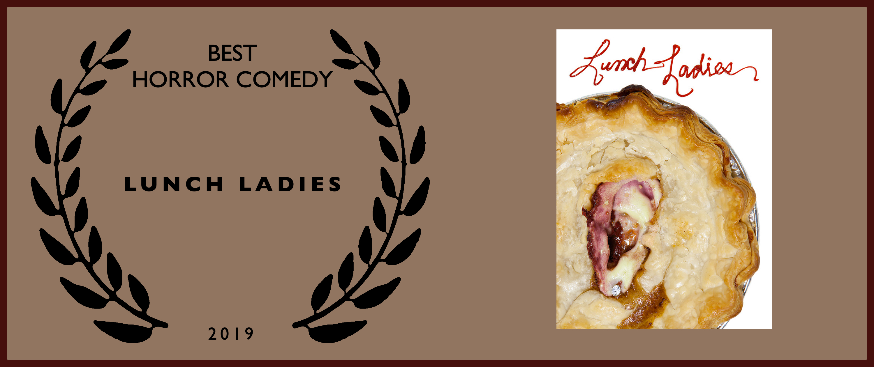 https://www.lunchladiesmovie.com/